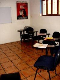 lekcja hiszpańskiego