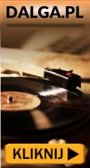 złote przeboje na No właśnie, trzeba jeszcze napisać, iż często przykre realia są takie, że tak jakby albumy [TAG=muzyczne