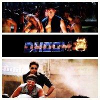 Kino bollywood