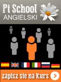 pischool.pl, baner06.2014