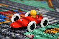 Zabawka dla dzieci