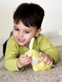 dywany-dziecko-obrazek