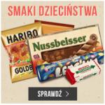 smaki dzieciństwa na pewex.pl